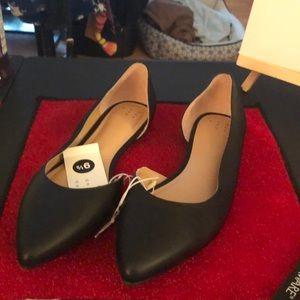 Shoes - Women shoes 👠